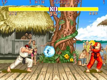 sfii-ryu-vs-ken-1024x768