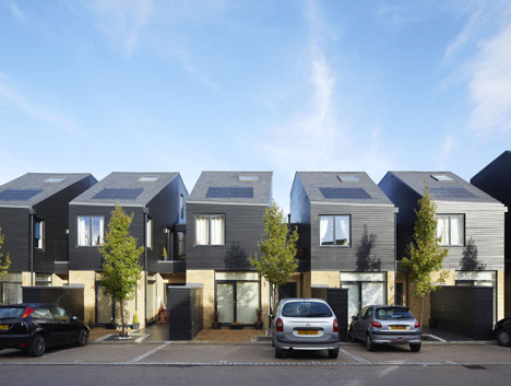 dezeen_South-Chase-housing-by-Alison-Brooks-Architects_4.jpg